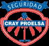 cray_proelsa_logo